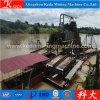 Professional Design River Gold Dredger