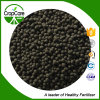 Humic Acid and Amino Acid Granular