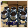 High Quality Fuel Dispenser Hose Coupling