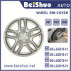 Car Accessory Wheel Cover for Toyota Hilux Vigo