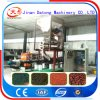 Aquaculture Fish Food Making Machine