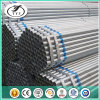 Galvanized Water Tube Tianjin Tianyingtai Steel Pipe