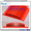 Cold Forged LED Lamp Aluminum Heat Sink and Radiator