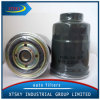 High Quality Fuel Filter for Mitsubishi (MB220900)