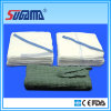 Surgical High Quality Abdominal Lap Sponge in Pre-Washed