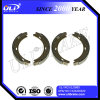 GS8208 for 1244200720 Benz Hand Brake Shoe with Kit