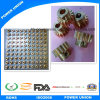 Phosphor Bronze Gear for Industrial Robots