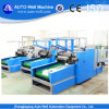 Aluminum Foil Roll for Catering Rewinding Machine