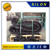 Hitachi Mini Excavator Rubber Track (300X110X35)