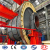 Large Capacity Professional Mine Ball Mill for Sale