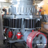 Professional Nordberg Symons Cone Crusher (WLCM1000)
