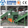Plastic Block Grinding Machine
