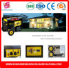 6kw Home Generator & Gasoline Generator for Home & Outdoor Supply (SP15000E2)