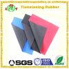 Rubber Sheet, Rubber Mat