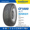 Radial Car Tire DOT Certification SUV Tire