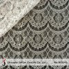 Hot Sale Eyelash Dress Lace Fabric (M2045)