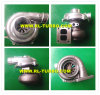 Turbo/Turbocharger Rhc7 114400-2100 Nh170048, 1-14400-1385, 703724-0001, 318731, 703724-5001s, 1144002100 for Hitachi Ex200-1