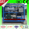 Super High Vacuum Pump System, Vacuum Dyring Pump Set