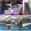 Wedding Light New Design LED Star Outdoor Dance Floor