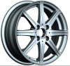 13-17 Inch Alloy Wheel (HL293)
