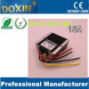 High Quality Converter DC DC 12V to 13.8V Step up