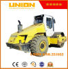 High Cost Performance Cost Bomag Bw219dh-3 Road Roller