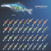 Fishing Tackle Fishing Lure (Z108)