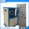 Customized High Precision Wire Stranding Cable Extrusion Machine