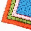 High Quality Microfiber Anti Slip Hot Yoga Mat Cover Yoga Towel