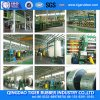 Fire Resistant Steel Cord Conveyor Belt for Coal Mine St/630-St/5400