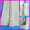 Diamond (Rhinestone) Zipper (XDDZ-005)