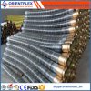 High Pressure Concrete Pump Hose