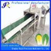 Industrial Automatic Vegetable Cutter Cabbage Cutting Machine