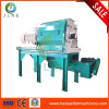 Durable Wood Chips/Straw Hammer Mill
