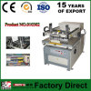 High Precision Silk Screen Printing Machine Screen Pinter Machine