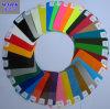 Suntek Self Adhesive PU Fluorescent Vinyl (STC-PU2)