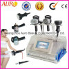 Body Weight Loss Massage Cavitation RF Beauty Machine for Sale