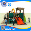 2015 Factory Price Kids Train Outdoor Playground (YL-A022)