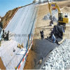 Power Plant Coal&Fly Ash Yard Nonwoven Geotextile for Sale
