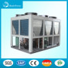 AC Power Type Cooling Rooftop Package Unit