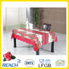 Christmas Style PVC Table Cloth