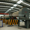 Energy Saving Kaoline Calcination Rotary Kiln From China Manufacturer