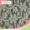 Bridal Lace Fabric Wholesale Cotton and Nylon Mesh Lace Fabric