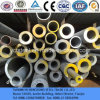 Cost Price- Stainless Steel Pipe Stainless Steel Tube-304L