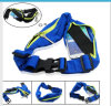 Universal Running Waist Belt for Mobile Phone, Key, Card