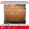 Prepainted Galvanized Steel Coil/ PPGI Material with Brick Print