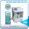 Oxygen Purity Analyzer Jay-120/Ultrasonic Oxygen Analyzer