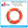 Ec Certified Life Buoy Rings