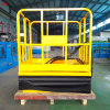 Stationary Type Mini Electric Scissor Lift Table/Platform for Sales