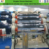 PP/PS/PMMA Thermoforming Sheet Manufacturing Processing Machine